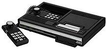 ColecoVision-wController-L.jpg
