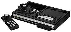ColecoVision image
