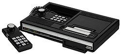 ColecoVision-wController-L.jpg