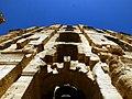 Colisée - El Jem - 08.jpg