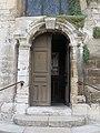 Collégiale Notre-Dame de Vernon - vue 15.jpg