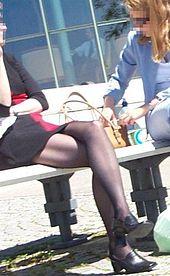 Jambes de femme. dans Jambes de femmes. 170px-Collants