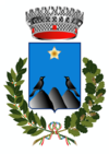 Coat of arms of Collecorvino