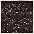 Collectie NMvWereldculturen, RV-847-37, Batikpatroon, 'Semen cilik', voor 1891.jpg