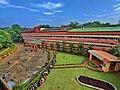 College of Agriulture Vellanikkara.jpg