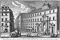 Collegio Ecclesiastico a Ponte Sisto - Plate 178 - Giuseppe Vasi.jpg