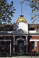 Collingwood Sailors & Soldiers Memorial Hall - IMG 8679.jpg