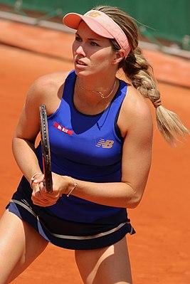 Коллинз даниэль роуз теннис [PUNIQRANDLINE-(au-dating-names.txt) 58