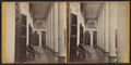 Colonade, Saratoga, from Robert N. Dennis collection of stereoscopic views.png