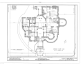 Colonel Walter Gresham House, 1402 Broadway, Galveston, Galveston County, TX HABS TEX,84-GALV,26- (sheet 2 of 11).png