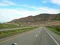 Colorado13.JPG