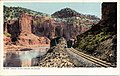 Colorado - Grand River Canyon (NBY 432300).jpg