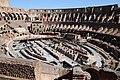 Colosseum (48416322042).jpg