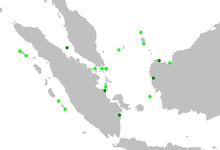 Columba argentina distri map.png