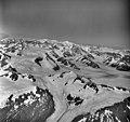 Columbia Glacier, Pedro Glacier, Valley Glacier, August 25, 1969 (GLACIERS 1045).jpg
