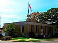 Columbus Post Office 53925 - panoramio.jpg