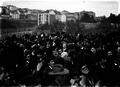 Comício republicano na Avenida Rainha Dona Amélia5.png