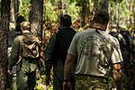 Combat Survival Training 120621-F-VU439-014.jpg