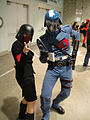 Comikaze Expo 2011 - Cobra wants YOU! (6325381866).jpg
