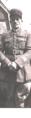 Commandant Brebant le Mans 1937.png