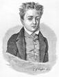 Commanville - Souvenirs sur Gustave Flaubert - Illustration p. 25.png