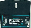 Commemorative t-shirt made for 30th anniversary of the San Francisco International Asian American Film Festival.jpg
