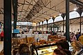 Commentry Marché Couvert 9.jpg