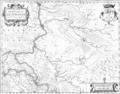 Commitatus Zutphania 1639.png