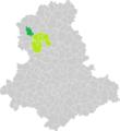 Commune de Saint-Bonnet-de-Bellac.png