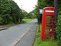 Communications - geograph.org.uk - 480198.jpg