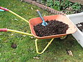 Compost after sieving (8916547826).jpg