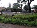 Conakry street (3328364463).jpg