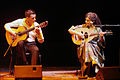 """Concert """"Flamenco et Soufisme"""" (IMA) (4431396219).jpg"""