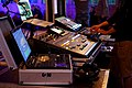 Concert mixing desk 20190623.jpg