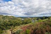 Condamines Gorges Essalois Grangent Plaine.jpg