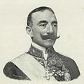 Conde de Tovar - Brasil-Portugal (16Set1910).png