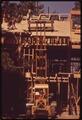 Condominium Construction - NARA - 543593.tif