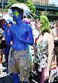 Coney Island Mermaid Parade 2008 006.jpg