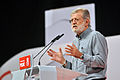 Conferencia Politica PSOE 2010 (15).jpg