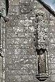 Confort-Meilars Église Notre-Dame 123.jpg