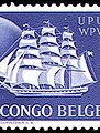 Congobelge-ship-1949.jpg