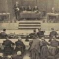 Congrès de l'Alliance démocratique à Arras (Excelsior, 1934-11-03).jpg
