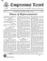 Congressional Record - 2016-04-28.pdf