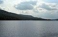 Coniston Water, Lake District, Cumbria (200303) (9451160159).jpg