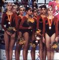 Conjunto español 1993 Alicante.PNG
