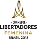 Conmebol Libertadores Femenina 2018.png