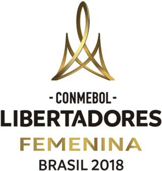 2018 Copa Libertadores Femenina
