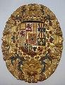Consejo Real de Navarra. Escudo.jpg