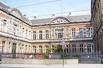 Conservatoire royal de Bruxelles.JPG