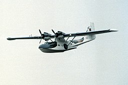 Consolidated Catalina 1985.jpg